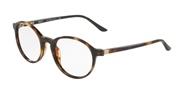 """Seleccione el menú """"COMPRAR"""" si desea comprar unas gafas de Starck Eyes o seleccione la herramienta """"ZOOM"""" si desea ampliar la foto SH3035-0018."""