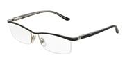 """Seleccione el menú """"COMPRAR"""" si desea comprar unas gafas de Starck Eyes o seleccione la herramienta """"ZOOM"""" si desea ampliar la foto SH9901-0052."""