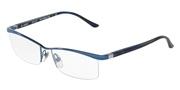"""Seleccione el menú """"COMPRAR"""" si desea comprar unas gafas de Starck Eyes o seleccione la herramienta """"ZOOM"""" si desea ampliar la foto SH9901-0057."""