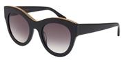 """Seleccione el menú """"COMPRAR"""" si desea comprar unas gafas de Stella Mc Cartney o seleccione la herramienta """"ZOOM"""" si desea ampliar la foto SC0018S-001."""