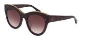 """Seleccione el menú """"COMPRAR"""" si desea comprar unas gafas de Stella Mc Cartney o seleccione la herramienta """"ZOOM"""" si desea ampliar la foto SC0018S-004."""