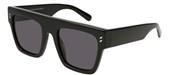 """Seleccione el menú """"COMPRAR"""" si desea comprar unas gafas de Stella Mc Cartney o seleccione la herramienta """"ZOOM"""" si desea ampliar la foto SC0119S-001."""