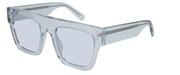 """Seleccione el menú """"COMPRAR"""" si desea comprar unas gafas de Stella Mc Cartney o seleccione la herramienta """"ZOOM"""" si desea ampliar la foto SC0119S-007."""
