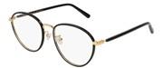 """Seleccione el menú """"COMPRAR"""" si desea comprar unas gafas de Stella Mc Cartney o seleccione la herramienta """"ZOOM"""" si desea ampliar la foto SC0147O-001."""