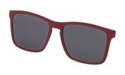 """Seleccione el menú """"COMPRAR"""" si desea comprar unas gafas de Sting o seleccione la herramienta """"ZOOM"""" si desea ampliar la foto AGST015-7FZP."""