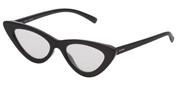 """Seleccione el menú """"COMPRAR"""" si desea comprar unas gafas de Sting o seleccione la herramienta """"ZOOM"""" si desea ampliar la foto SST318-Z42X."""