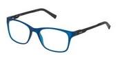 """Seleccione el menú """"COMPRAR"""" si desea comprar unas gafas de Sting o seleccione la herramienta """"ZOOM"""" si desea ampliar la foto VS6602-715Y."""