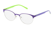 """Seleccione el menú """"COMPRAR"""" si desea comprar unas gafas de Sting o seleccione la herramienta """"ZOOM"""" si desea ampliar la foto VSJ398-0E60."""