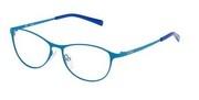"""Seleccione el menú """"COMPRAR"""" si desea comprar unas gafas de Sting o seleccione la herramienta """"ZOOM"""" si desea ampliar la foto VSJ402-08TG."""