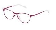 """Seleccione el menú """"COMPRAR"""" si desea comprar unas gafas de Sting o seleccione la herramienta """"ZOOM"""" si desea ampliar la foto VSJ402-0SAV."""