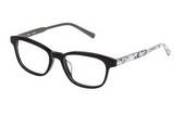 """Seleccione el menú """"COMPRAR"""" si desea comprar unas gafas de Sting o seleccione la herramienta """"ZOOM"""" si desea ampliar la foto VSJ624-700Y."""