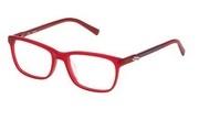 """Seleccione el menú """"COMPRAR"""" si desea comprar unas gafas de Sting o seleccione la herramienta """"ZOOM"""" si desea ampliar la foto VSJ627-0768."""