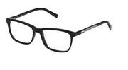 """Seleccione el menú """"COMPRAR"""" si desea comprar unas gafas de Sting o seleccione la herramienta """"ZOOM"""" si desea ampliar la foto VSJ627-700Y."""