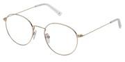 """Seleccione el menú """"COMPRAR"""" si desea comprar unas gafas de Sting o seleccione la herramienta """"ZOOM"""" si desea ampliar la foto VST127-0300."""