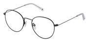 """Seleccione el menú """"COMPRAR"""" si desea comprar unas gafas de Sting o seleccione la herramienta """"ZOOM"""" si desea ampliar la foto VST127-0K59."""