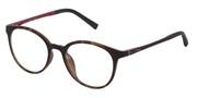 """Seleccione el menú """"COMPRAR"""" si desea comprar unas gafas de Sting o seleccione la herramienta """"ZOOM"""" si desea ampliar la foto VST188-0878."""
