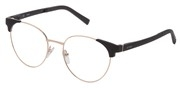 """Seleccione el menú """"COMPRAR"""" si desea comprar unas gafas de Sting o seleccione la herramienta """"ZOOM"""" si desea ampliar la foto VST233-0300."""