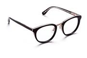 """Seleccione el menú """"COMPRAR"""" si desea comprar unas gafas de Sunday Somewhere o seleccione la herramienta """"ZOOM"""" si desea ampliar la foto SUN053-BLKOPT."""