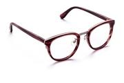 """Seleccione el menú """"COMPRAR"""" si desea comprar unas gafas de Sunday Somewhere o seleccione la herramienta """"ZOOM"""" si desea ampliar la foto SUN053-REDOPT."""