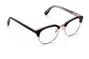 """Seleccione el menú """"COMPRAR"""" si desea comprar unas gafas de Sunday Somewhere o seleccione la herramienta """"ZOOM"""" si desea ampliar la foto SUN055-BLKOPT."""