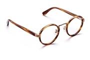"""Seleccione el menú """"COMPRAR"""" si desea comprar unas gafas de Sunday Somewhere o seleccione la herramienta """"ZOOM"""" si desea ampliar la foto SUN057-DCTOPT."""