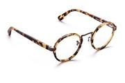 """Seleccione el menú """"COMPRAR"""" si desea comprar unas gafas de Sunday Somewhere o seleccione la herramienta """"ZOOM"""" si desea ampliar la foto SUN057-MAROPT."""