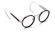 """Seleccione el menú """"COMPRAR"""" si desea comprar unas gafas de Sunday Somewhere o seleccione la herramienta """"ZOOM"""" si desea ampliar la foto SUN058-BLK-OPT."""