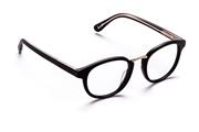 """Seleccione el menú """"COMPRAR"""" si desea comprar unas gafas de Sunday Somewhere o seleccione la herramienta """"ZOOM"""" si desea ampliar la foto SUN059-BLKOPT."""