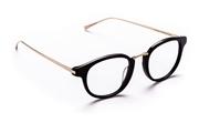 """Seleccione el menú """"COMPRAR"""" si desea comprar unas gafas de Sunday Somewhere o seleccione la herramienta """"ZOOM"""" si desea ampliar la foto SUN060-BLKOPT."""