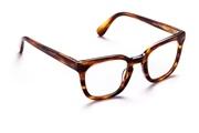 """Seleccione el menú """"COMPRAR"""" si desea comprar unas gafas de Sunday Somewhere o seleccione la herramienta """"ZOOM"""" si desea ampliar la foto SUN061-DCTOPT."""