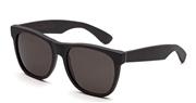"""Seleccione el menú """"COMPRAR"""" si desea comprar unas gafas de Super o seleccione la herramienta """"ZOOM"""" si desea ampliar la foto CLASSIC-BLACK-MATTE."""