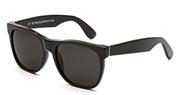 """Seleccione el menú """"COMPRAR"""" si desea comprar unas gafas de Super o seleccione la herramienta """"ZOOM"""" si desea ampliar la foto CLASSIC-BLACK."""