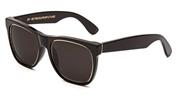 """Seleccione el menú """"COMPRAR"""" si desea comprar unas gafas de Super o seleccione la herramienta """"ZOOM"""" si desea ampliar la foto CLASSIC-IMPERO."""