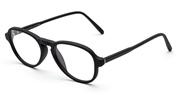 """Seleccione el menú """"COMPRAR"""" si desea comprar unas gafas de Super o seleccione la herramienta """"ZOOM"""" si desea ampliar la foto NUMER03-Black."""