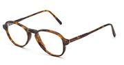 """Seleccione el menú """"COMPRAR"""" si desea comprar unas gafas de Super o seleccione la herramienta """"ZOOM"""" si desea ampliar la foto NUMER03-HavanaNostra."""