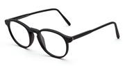 """Seleccione el menú """"COMPRAR"""" si desea comprar unas gafas de Super o seleccione la herramienta """"ZOOM"""" si desea ampliar la foto NUMERO01-BureauBlack."""