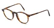 """Seleccione el menú """"COMPRAR"""" si desea comprar unas gafas de Super o seleccione la herramienta """"ZOOM"""" si desea ampliar la foto NUMERO01-HavanaNostra."""
