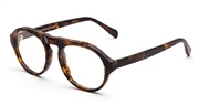 """Seleccione el menú """"COMPRAR"""" si desea comprar unas gafas de Super o seleccione la herramienta """"ZOOM"""" si desea ampliar la foto NUMERO11-HavanaNostra."""