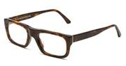 """Seleccione el menú """"COMPRAR"""" si desea comprar unas gafas de Super o seleccione la herramienta """"ZOOM"""" si desea ampliar la foto NUMERO14-HavanaNostra."""