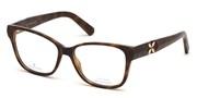 """Seleccione el menú """"COMPRAR"""" si desea comprar unas gafas de Swarovski Eyewear o seleccione la herramienta """"ZOOM"""" si desea ampliar la foto SK5282-052."""