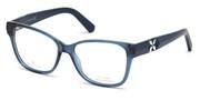 """Seleccione el menú """"COMPRAR"""" si desea comprar unas gafas de Swarovski Eyewear o seleccione la herramienta """"ZOOM"""" si desea ampliar la foto SK5282-090."""