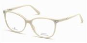 """Seleccione el menú """"COMPRAR"""" si desea comprar unas gafas de Swarovski Eyewear o seleccione la herramienta """"ZOOM"""" si desea ampliar la foto SK5283-021."""