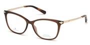 """Seleccione el menú """"COMPRAR"""" si desea comprar unas gafas de Swarovski Eyewear o seleccione la herramienta """"ZOOM"""" si desea ampliar la foto SK5284-047."""