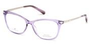 """Seleccione el menú """"COMPRAR"""" si desea comprar unas gafas de Swarovski Eyewear o seleccione la herramienta """"ZOOM"""" si desea ampliar la foto SK5284-081."""