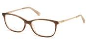 """Seleccione el menú """"COMPRAR"""" si desea comprar unas gafas de Swarovski Eyewear o seleccione la herramienta """"ZOOM"""" si desea ampliar la foto SK5285-047."""