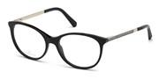 """Seleccione el menú """"COMPRAR"""" si desea comprar unas gafas de Swarovski Eyewear o seleccione la herramienta """"ZOOM"""" si desea ampliar la foto SK5297-001."""