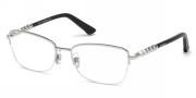 """Seleccione el menú """"COMPRAR"""" si desea comprar unas gafas de Daniel Swarovski o seleccione la herramienta """"ZOOM"""" si desea ampliar la foto SK5140-016."""