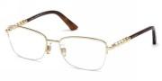 """Seleccione el menú """"COMPRAR"""" si desea comprar unas gafas de Daniel Swarovski o seleccione la herramienta """"ZOOM"""" si desea ampliar la foto SK5140-032."""