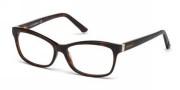 """Seleccione el menú """"COMPRAR"""" si desea comprar unas gafas de Daniel Swarovski o seleccione la herramienta """"ZOOM"""" si desea ampliar la foto SK5141-052."""