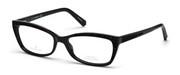 """Seleccione el menú """"COMPRAR"""" si desea comprar unas gafas de Daniel Swarovski o seleccione la herramienta """"ZOOM"""" si desea ampliar la foto SK5274-001."""